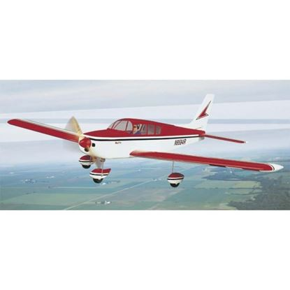 Picture of Great Planes GPMA1033 Cherokee .40-.46 GP/EP ARF 60""
