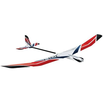 Picture of Great Planes GPMA1819 Tori 2M EP Glider Rx-R