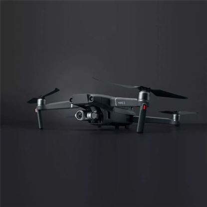 Picture of DJI DRODJI0002 Mavic 2 Zoom Drone with 2 x Optical Zoom Camera