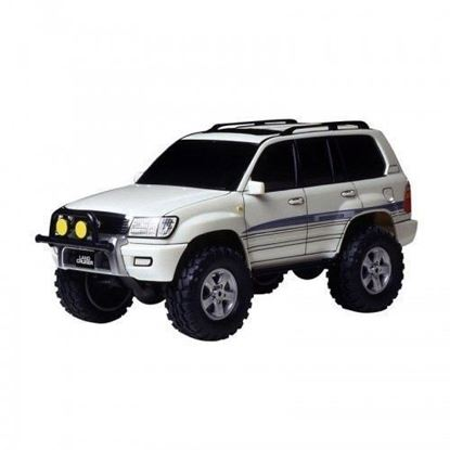 Picture of Tamiya 19021 Toyota Land Cruiser VX-Limited 100 Mini 4WD Car