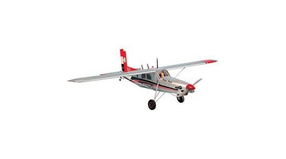 Picture of Seagull SEA107 PC-6 PILATUS PORTER size 55 - INDENT