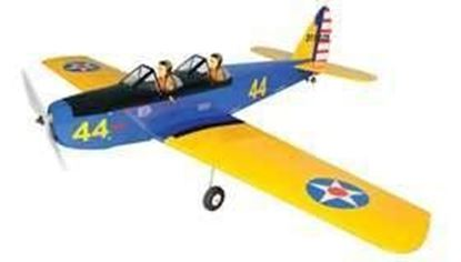 Picture of Seagull SEA11 Pt-19 Fairchild - INDENT