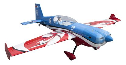 Picture of Seagull SEA274-B-INDENT Extra 330LX - 3D 50cc