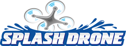 Picture for manufacturer Splash Drone