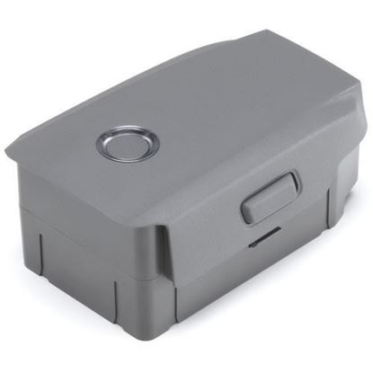 Picture of DJI Mavic 2 Intelligent Flight Battery (Part 2)