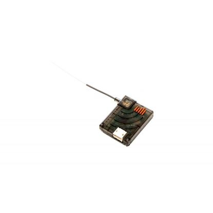 Picture of Spektrum SPM9745 DSMX Remote Receiver