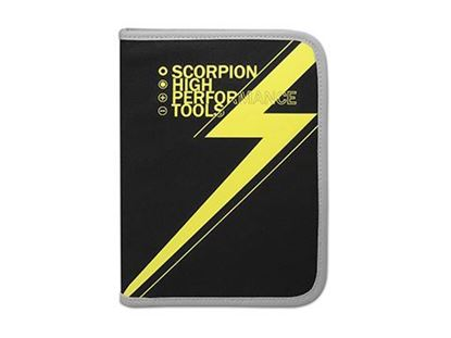 Picture of Scorpion High Performance Tools Bag (16)