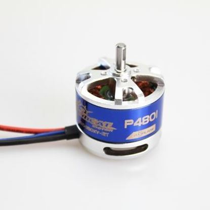 Picture of TomCat Park480 TC-P-3510-KV980 (P4801)