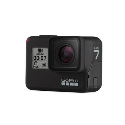 Picture of GoPro Hero 7 Black