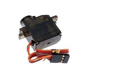 Picture of Dynam DY-1007R - Reverse Servo 9g
