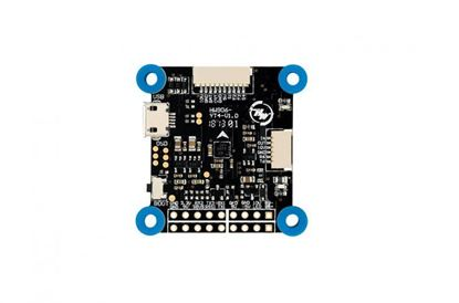 Picture of Hobbywing 31003000 XRotor Micro G2 F4 Flight Controller w/OSD