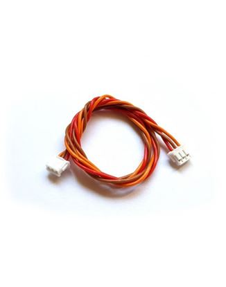 Picture of Spirit JST-JST cable