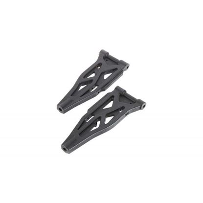 Picture of ARRMA AR330219 Suspension Arms L Front Lower (1 Pair)