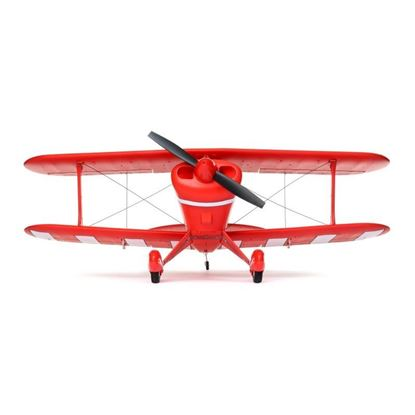 Picture of E-Flite EFL3575 Pitts S-1S 850mm PNP