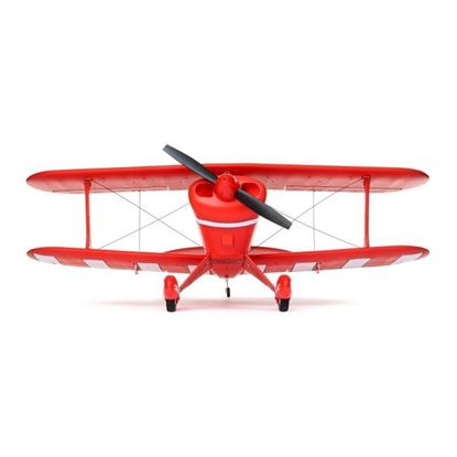 Picture of Eflite EFL3550 Pitts 850mm BNF Basic w/ AS3X/SAFE Select