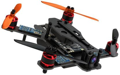 Picture of SkyRC SK-910013-01 Sparrow FPV Racer