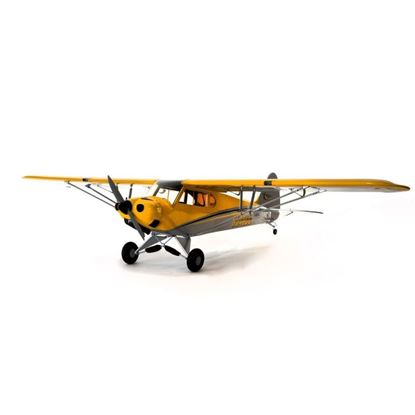 Picture of Hangar 9 HAN5065 Carbon Cub 15cc ARF