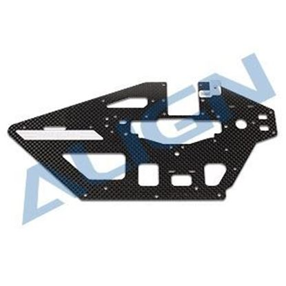 Picture of H47B004AXW 470LT Carbon Main Frame(L)