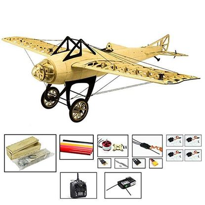Picture of Dancing Wings S2204 S22 1.0m Kit