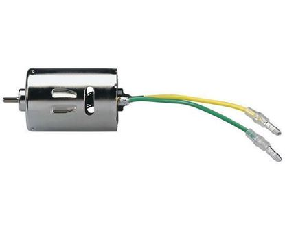Picture of Tamiya 53689 27T Brushed 540 J Motor