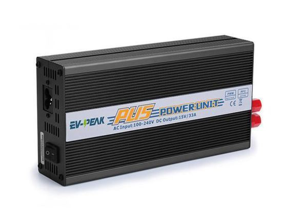 Picture of EV-Peak EV-PU5 AC 33A PSU 500W Power Supply