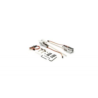 Picture of E-Flite EFLG500 60-120 90-Degree Electric Rotating Retracts