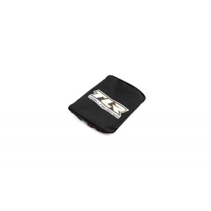 Picture of TLR/LOSI TLR356002 Outerwear Square Pre-Filter: 5B