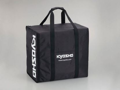 Picture of Kyosho KP87615B Large Carry Bag for 1/8