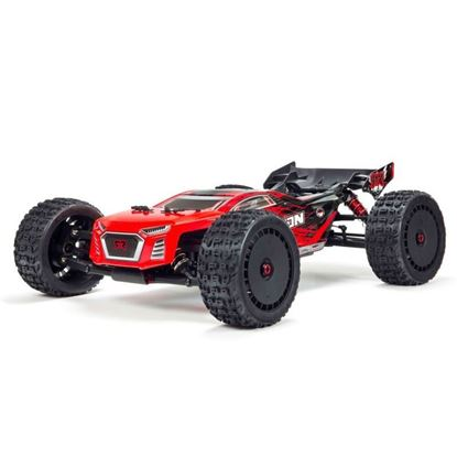Picture of ARRMA ARA106048 TALION 1/8 6S BLX 4WD  Brushless Sport Performance Truggy RTR