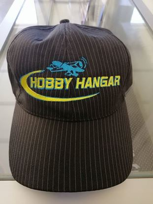 Picture of Hobby Hangar Hat