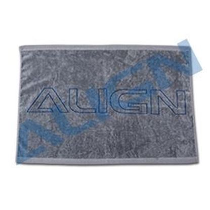 Picture of BG61549A Repair Towel