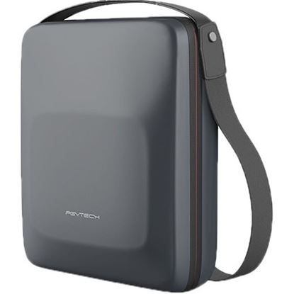 Picture of PGYTech Carry Case for MAVIC 2