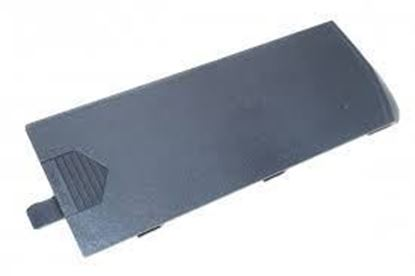 Picture of Futaba IMIOE66101 14G Battery Cover