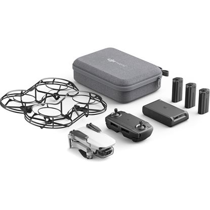 Picture of DJI Mavic Mini Drone Fly More Combo Kit