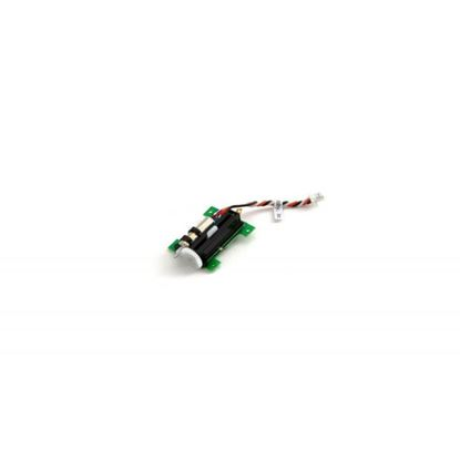 Picture of Spektrum SPMSH2029L Servo L=35mm 120S