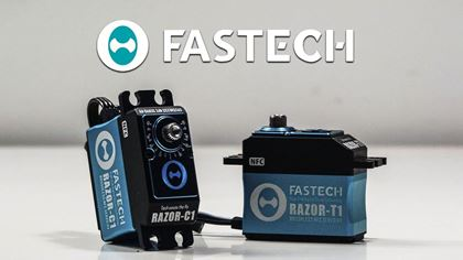Picture for manufacturer Fastech