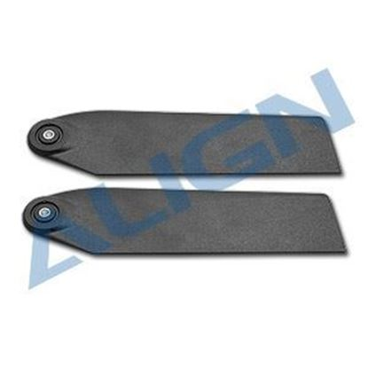 Picture of HQ1203A 120 Tail Blade