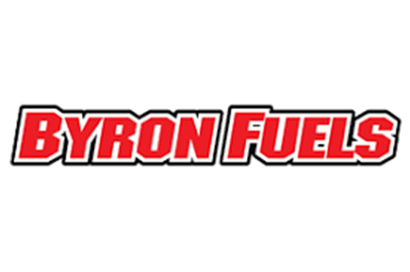 Picture for category Byron Pre-Mixed Fuels