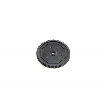 Picture of LOSI TLR232077 78T Spur Gear, SHDS, 48P