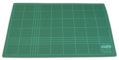 Picture of Duratech HM8100 Benchtop Work Mat - 450 x 300mm