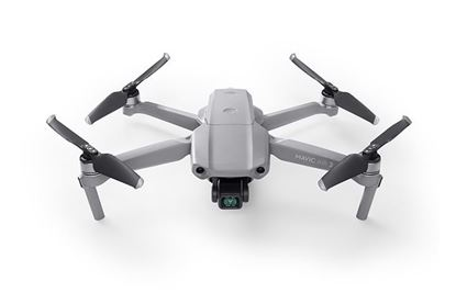 Picture of DJI Mavic Air 2 Drone