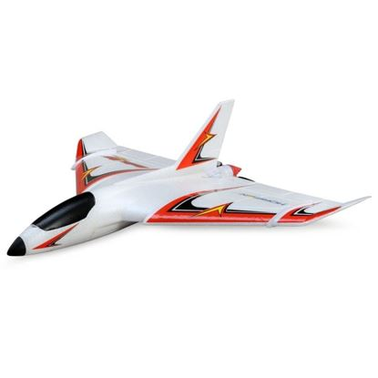 Picture of E-Flite EFL9500 Delta Ray One RTF with SAFE Technology, 500mm