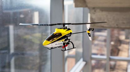 Picture of E-Flite Blade BLH1100 120 S2 RTF with SAFE Technology