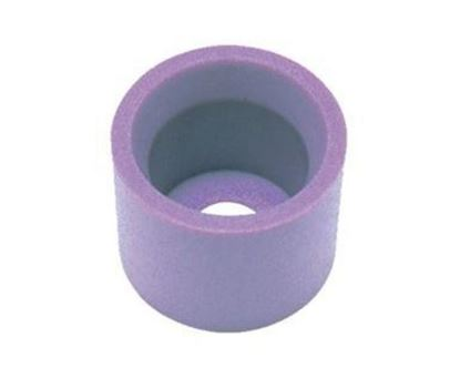 Picture of TY1 17-50352 Silicone insert for 17-5034 Starter TY1 17-50352