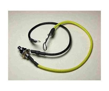 Picture of Super Flying Model 3707 Glow Plug Extension