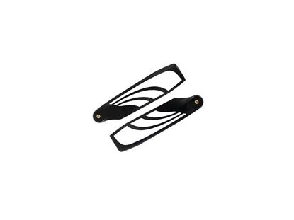 Picture of SAB TAIL BLADES 105TBS 105mm