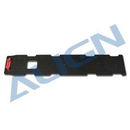 Picture of H65B005XXW  650X Battery Mount