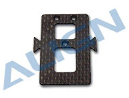 Picture of HS1123-00  3K Battery Mount
