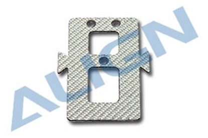 Picture of HS1123-75 SE Battery Mounting Plate
