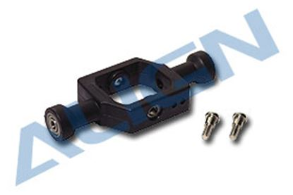Picture of H60009 Flybar seesaw holder
